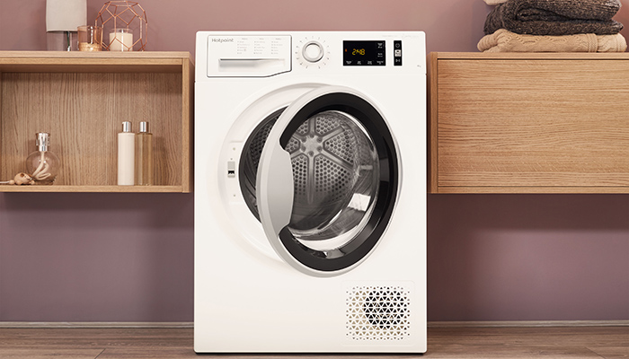 Hotpoint partners with Youreko on online energy saving tool