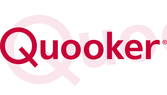 New BiKBBI corporate member Quooker makes six-figure sum investment