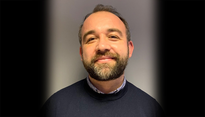 Imperial Bathrooms appoints Matthew Handley as supply chain manager