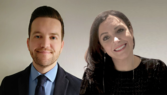 Merlyn strengthens business development team with new hires