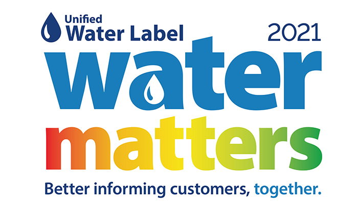 UWLA to host Water Matters virtual conference in April
