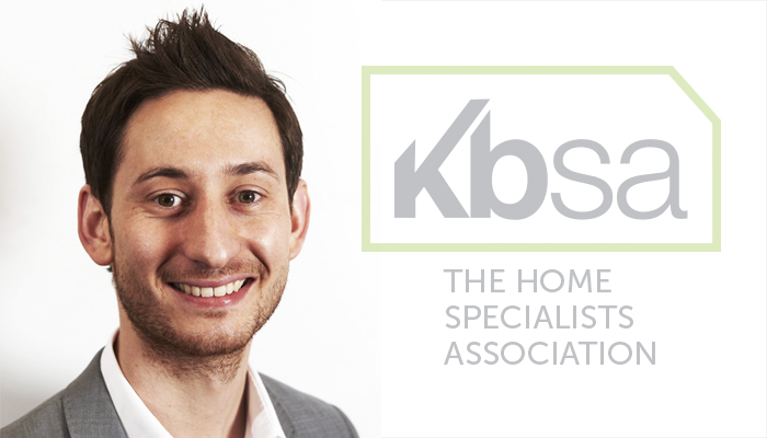 KBSA welcomes V-Zug as new corporate member