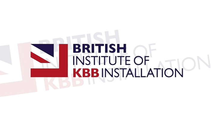 BiKBBI issues warning to retailers relying on subcontracted installers